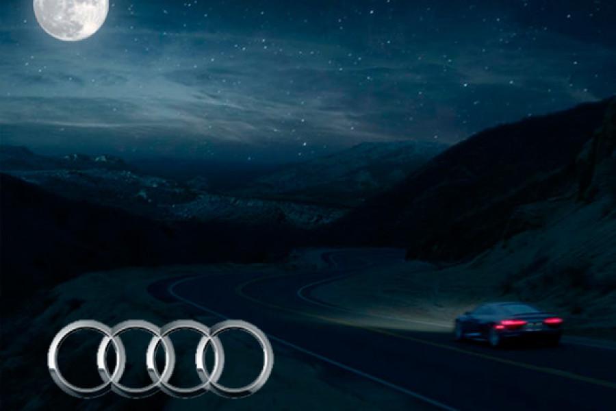 Lo spot di Audi trionfa al Super Bowl